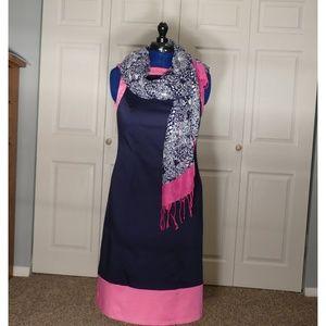 Isaac Mizrahi for Target Sheath Dress (2004-2009)